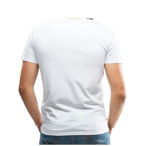 تیشرت مردانه طرح پیکی بلاندرز - peaky blinders کد 0096 main 1 2