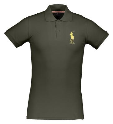 پولو شرت مردانه مدل 07 Po