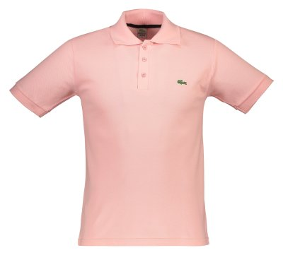 پولو شرت مردانه مدل 03 L