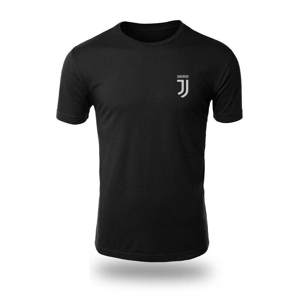 تی شرت مردانه طرح یوونتوس کد 21 main 1 1