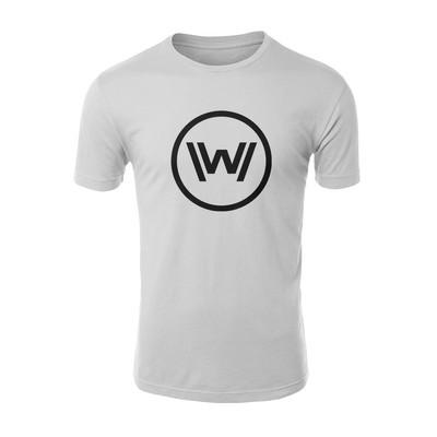 تصویر تی شرت طرح Westworld کد 11