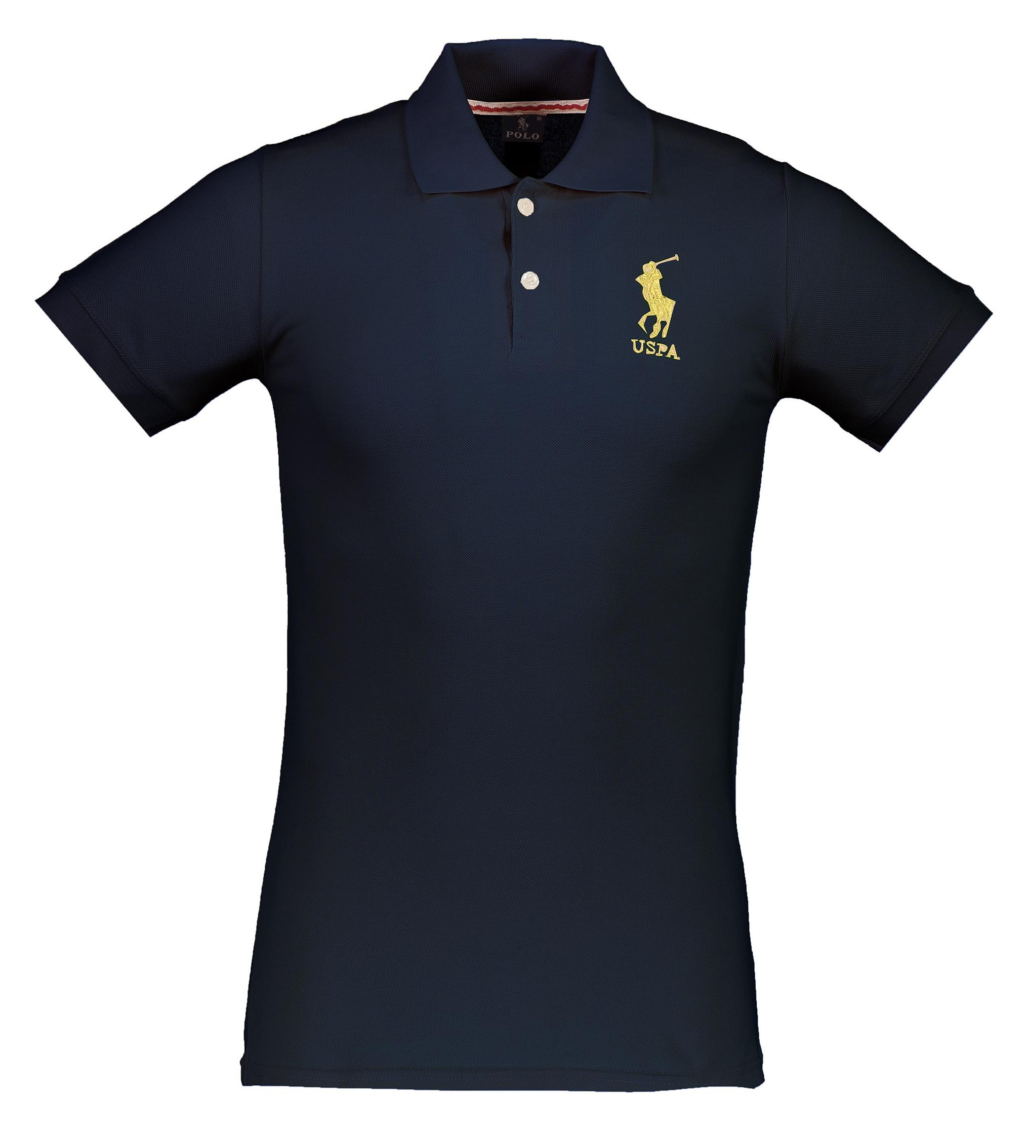 خرید ارزان پولو شرت مردانه مدل 05 Po