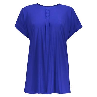 تصویر تی شرت زنانه کد 177