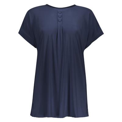 تصویر تی شرت زنانه کد 178