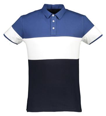 تصویر تی شرت آستین کوتاه مردانه تارکان کد 152-5