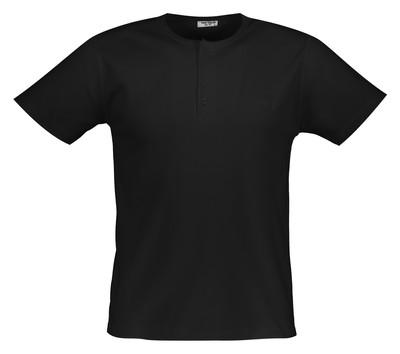 تصویر تی شرت مردانه مدل ToT 03