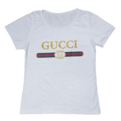Photo of تی شرت زنانه کد G5