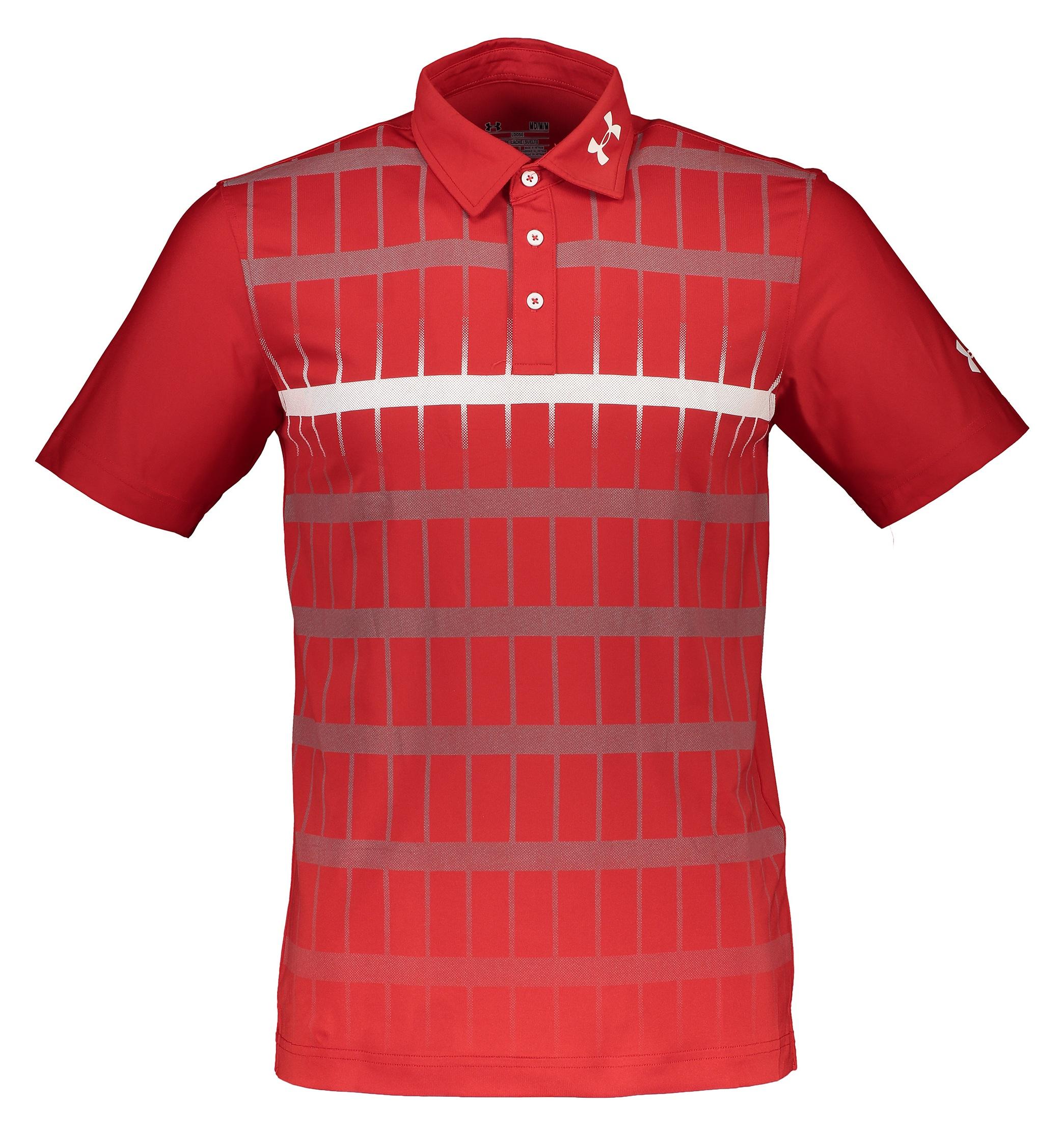 پولو شرت مردانه  کد 3