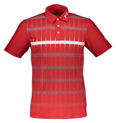 Photo of پولو شرت مردانه  کد 3
