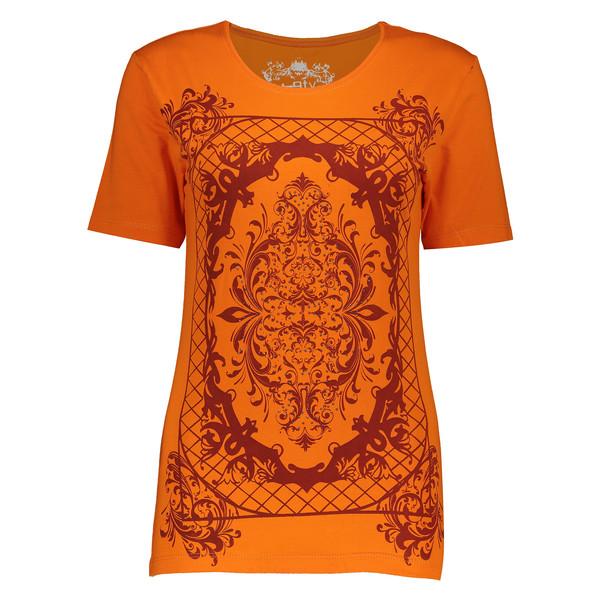 تی شرت زنانه پلاس ناینتی کد 29