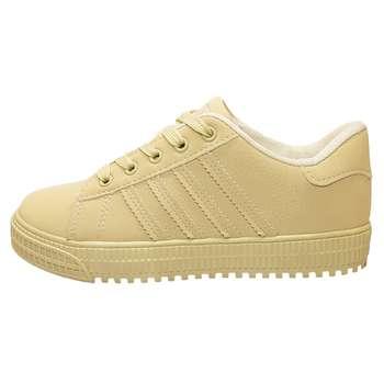 کفش مخصوص پیاده روی دخترانه کد 3118