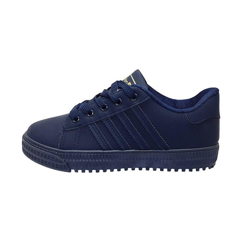 کفش مخصوص پیاده روی دخترانه جویسی نئو کد 3120