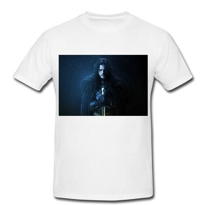 تصویر تیشرت مردانه طرح گیم آف ترونز کد 0120