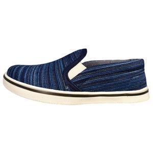 کفش پسرانه مدل LE_PS01