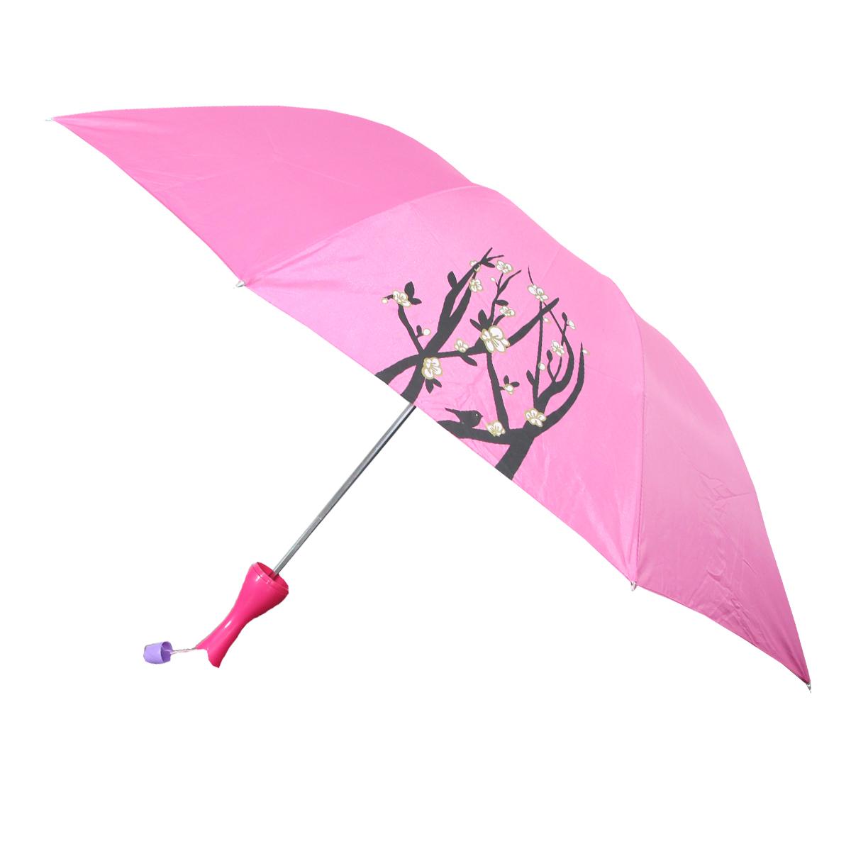 چتر کد U007