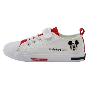 کفش پسرانه دیزنی کد M1838022 W