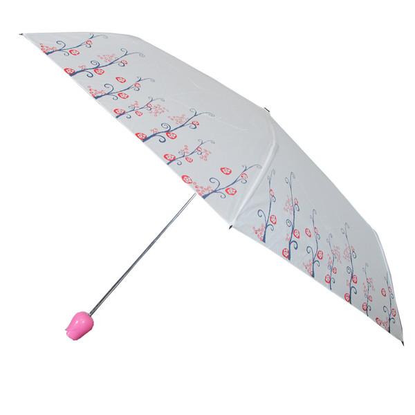 چتر کد U008