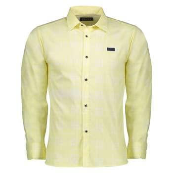 پیراهن مردانه مدل P.baz.187