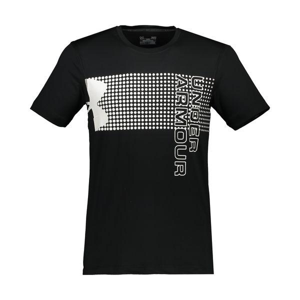 تی شرت مردانه  کد 12