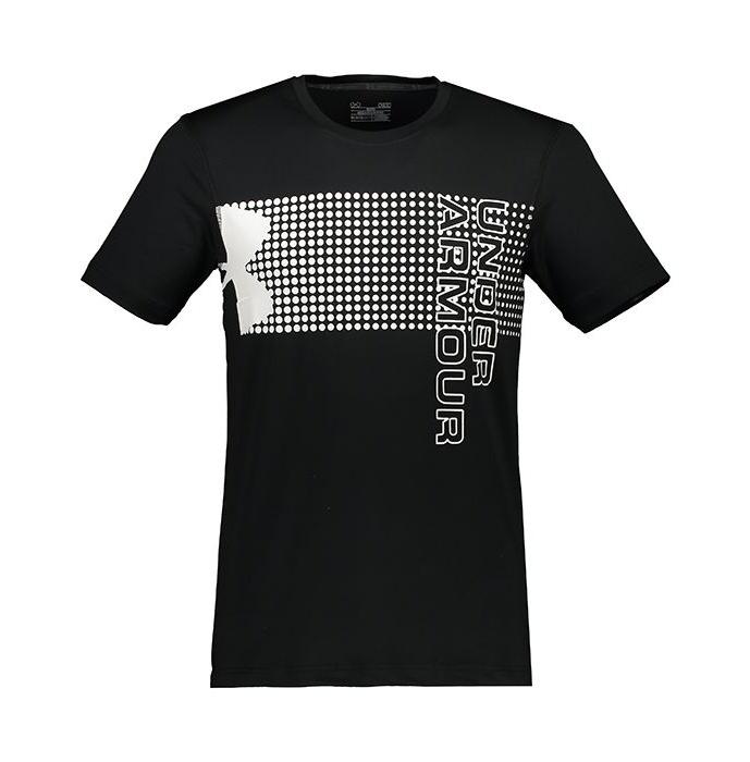 تی شرت مردانه  کد 12 main 1 1