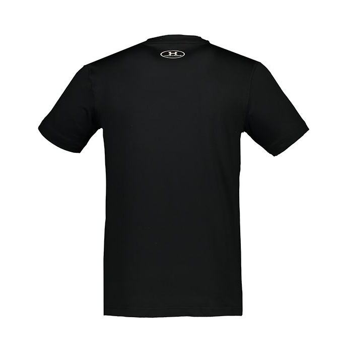 تی شرت مردانه  کد 12 main 1 2