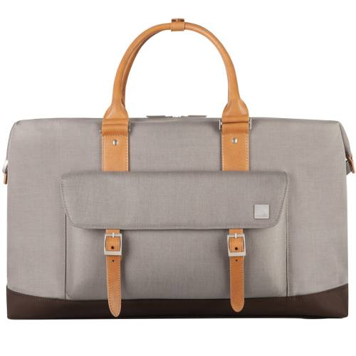 کیف موشی مدل Vacanza Weekend Travel مناسب برای مک بوک 15 اینچی