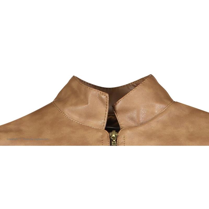 کت تک مردانه دثار مدل ۷۶۷