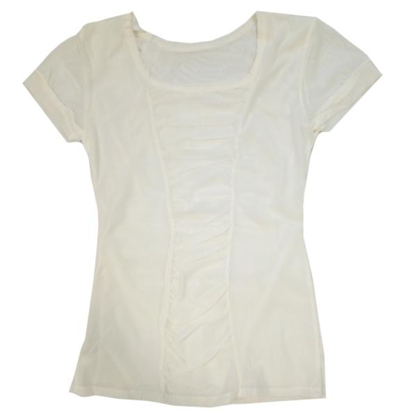تی شرت نه کد 35