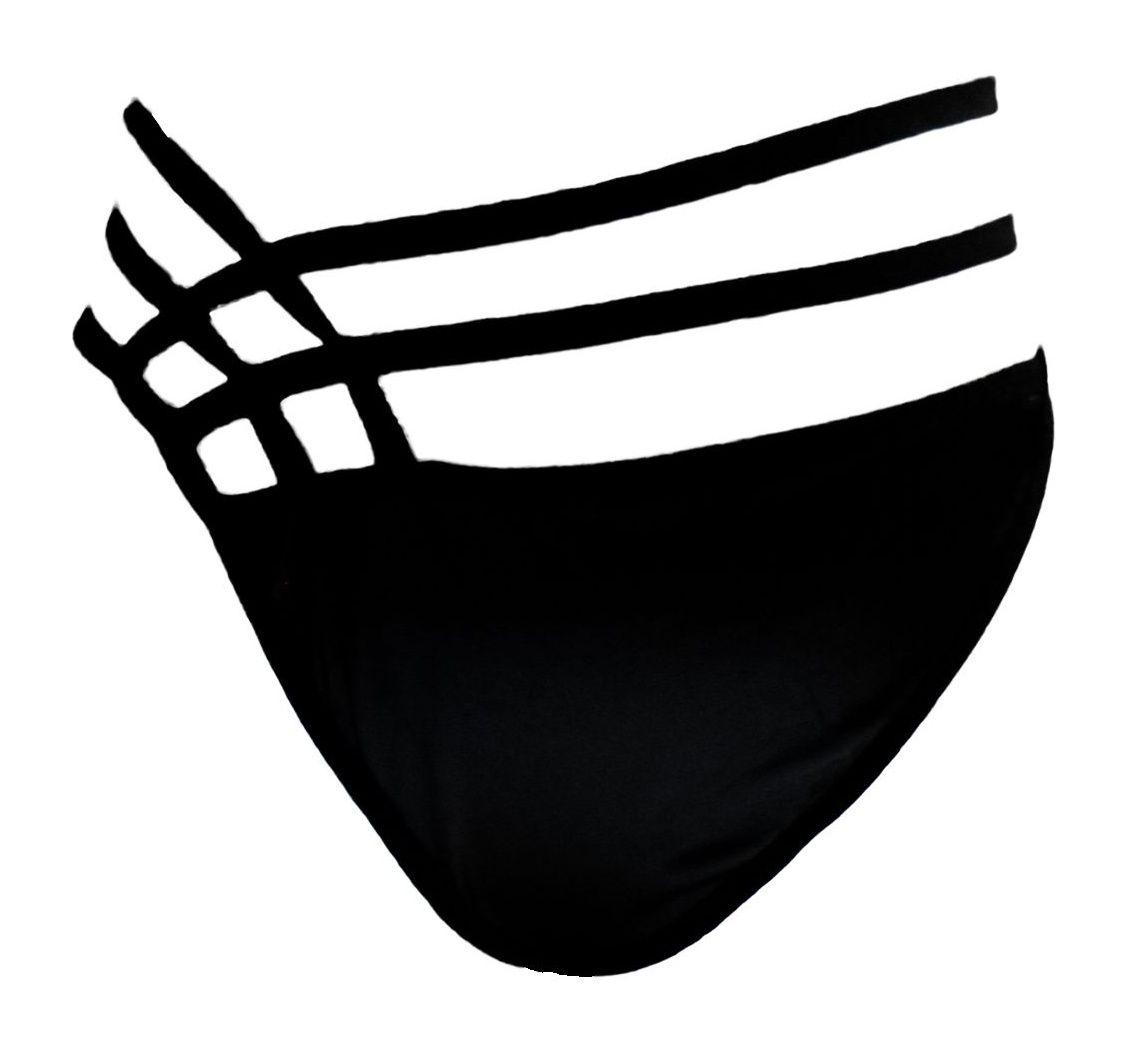 شورت زنانه کد D29 main 1 1