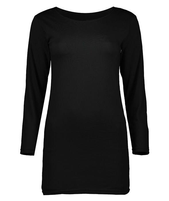 خرید                                      زیر سارافونی زنانه کد 160
