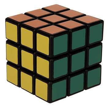 بازی آموزشی مدل Rubic Cube