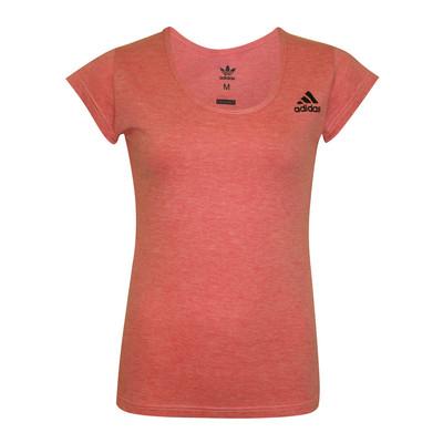 تصویر تیشرت ورزشی زنانه مدل ADrmw11