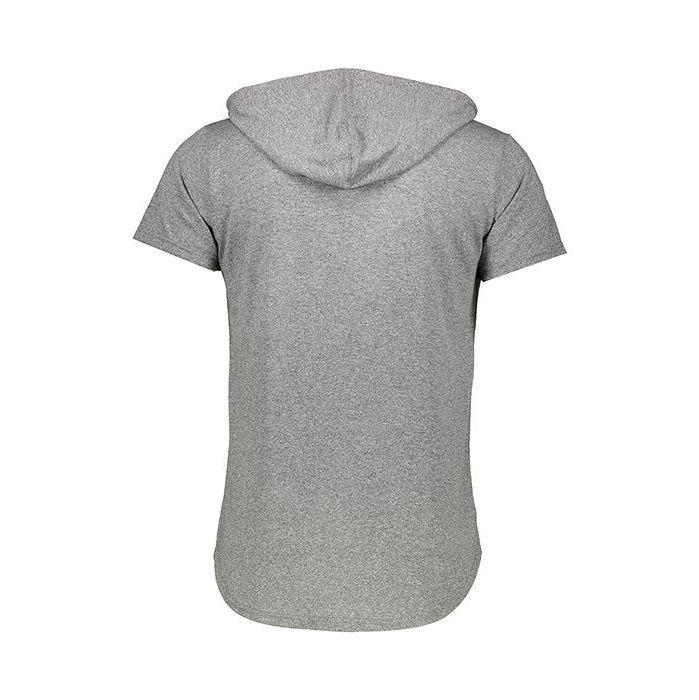 تی شرت آستین کوتاه مردانه باینت کد 323-1 btt -  - 6