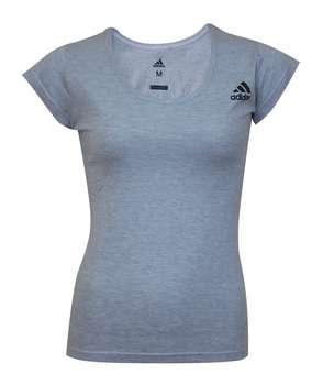 تیشرت ورزشی زنانه مدل ADbsw11