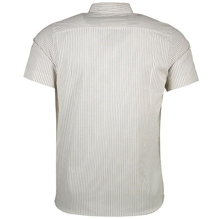 پیراهن آستین کوتاه مردانه کد btt 135-4 main 1 3