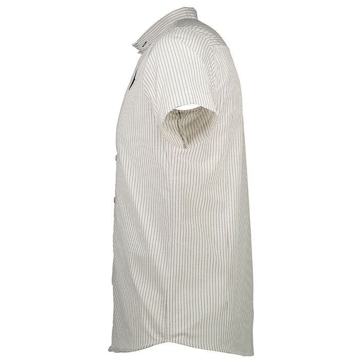 پیراهن آستین کوتاه مردانه کد btt 135-4 main 1 4
