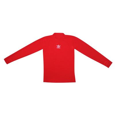 تصویر پیراهن ورزشی پسرانه مدل ADrm4