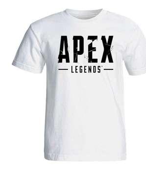 تیشرت مردانه طرح APEX کد SA330