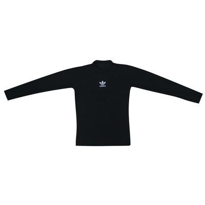 تصویر پیراهن ورزشی پسرانه مدل ADblm4