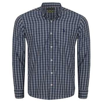 پیراهن مردانه کد 237001021