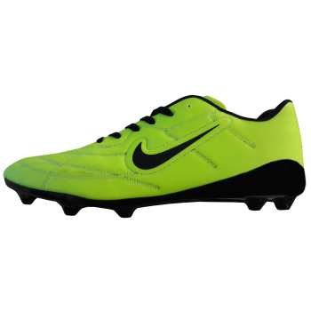 کفش فوتبال پسرانه مدل GR4