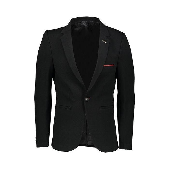 تصویر خرید کت تک مردانه مدل shik-005