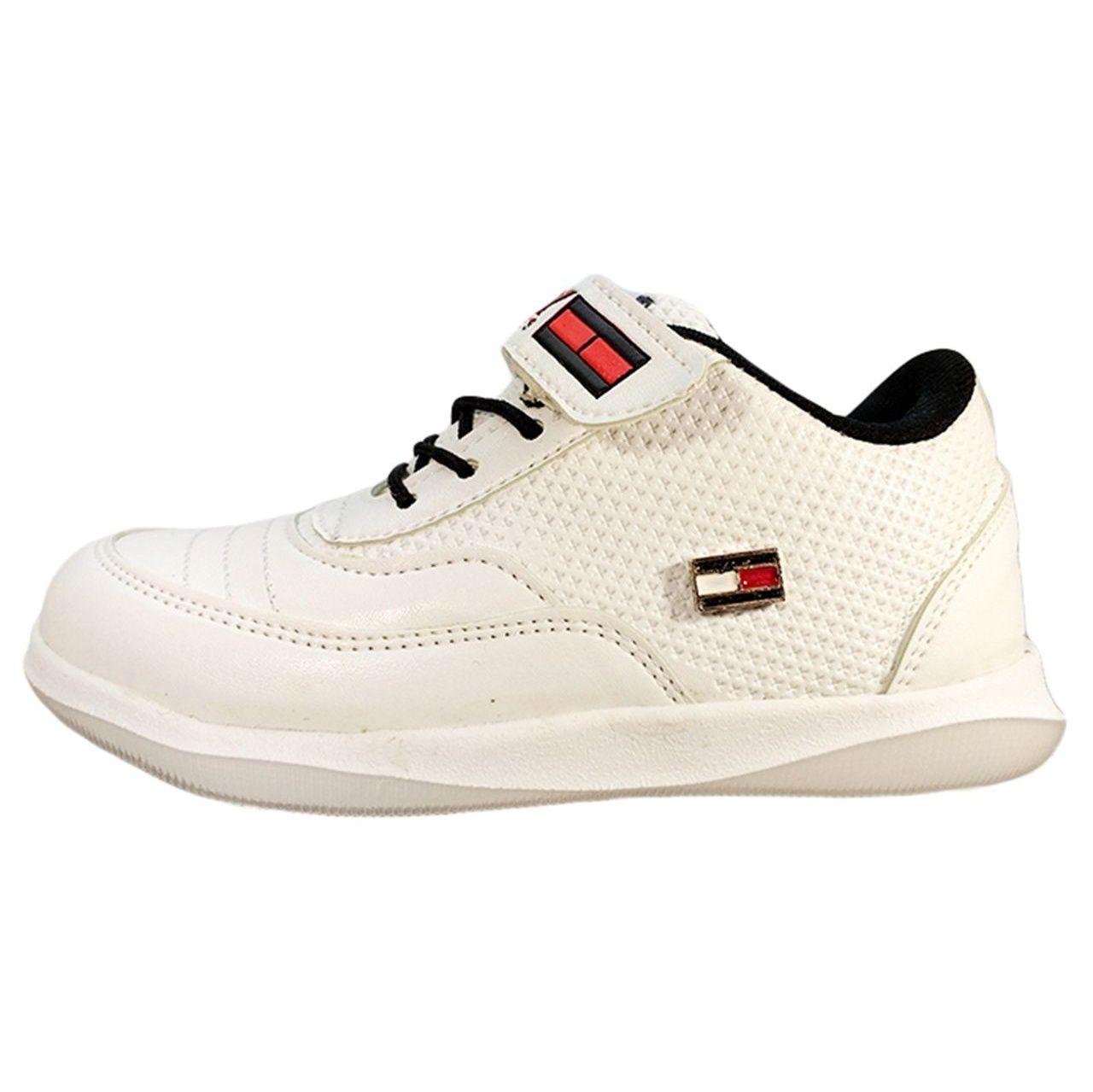 کفش مخصوص دویدن پسرانه مدل TOM_WPS01