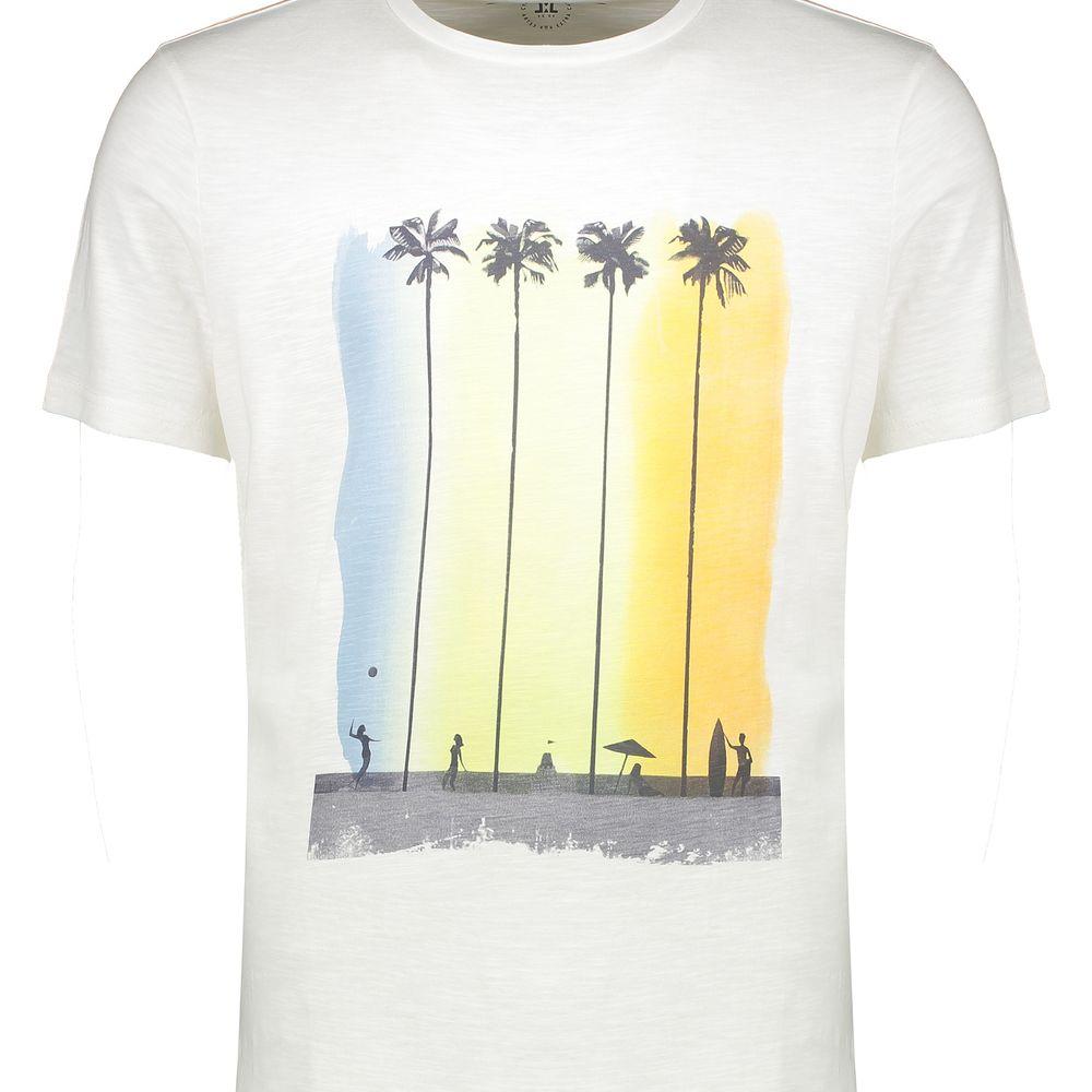تی شرت مردانه یوپیم مدل 5127665