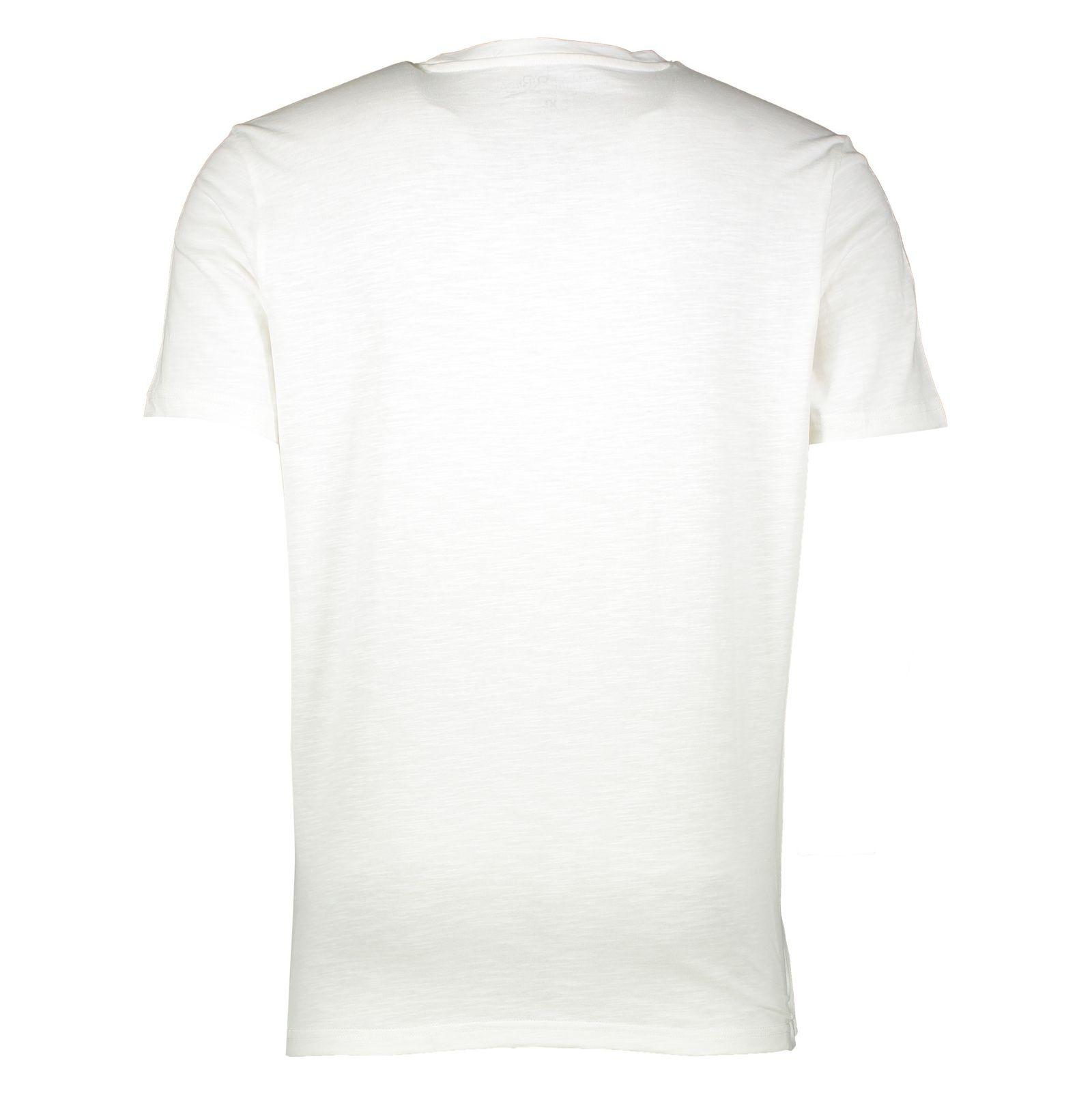 تی شرت مردانه یوپیم مدل 5127665 -  - 2