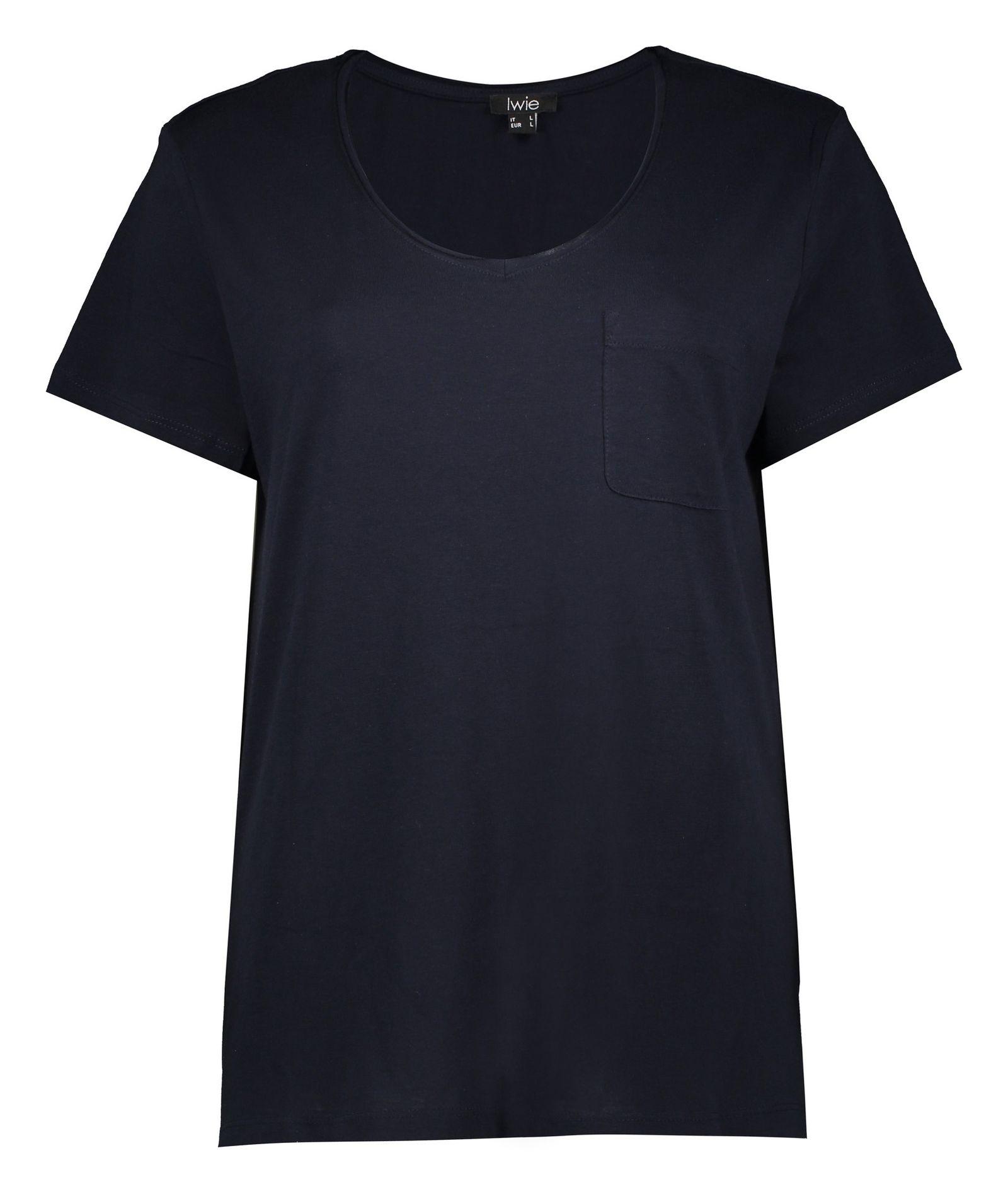 تی شرت زنانه یوپیم مدل 5137755 -  - 1