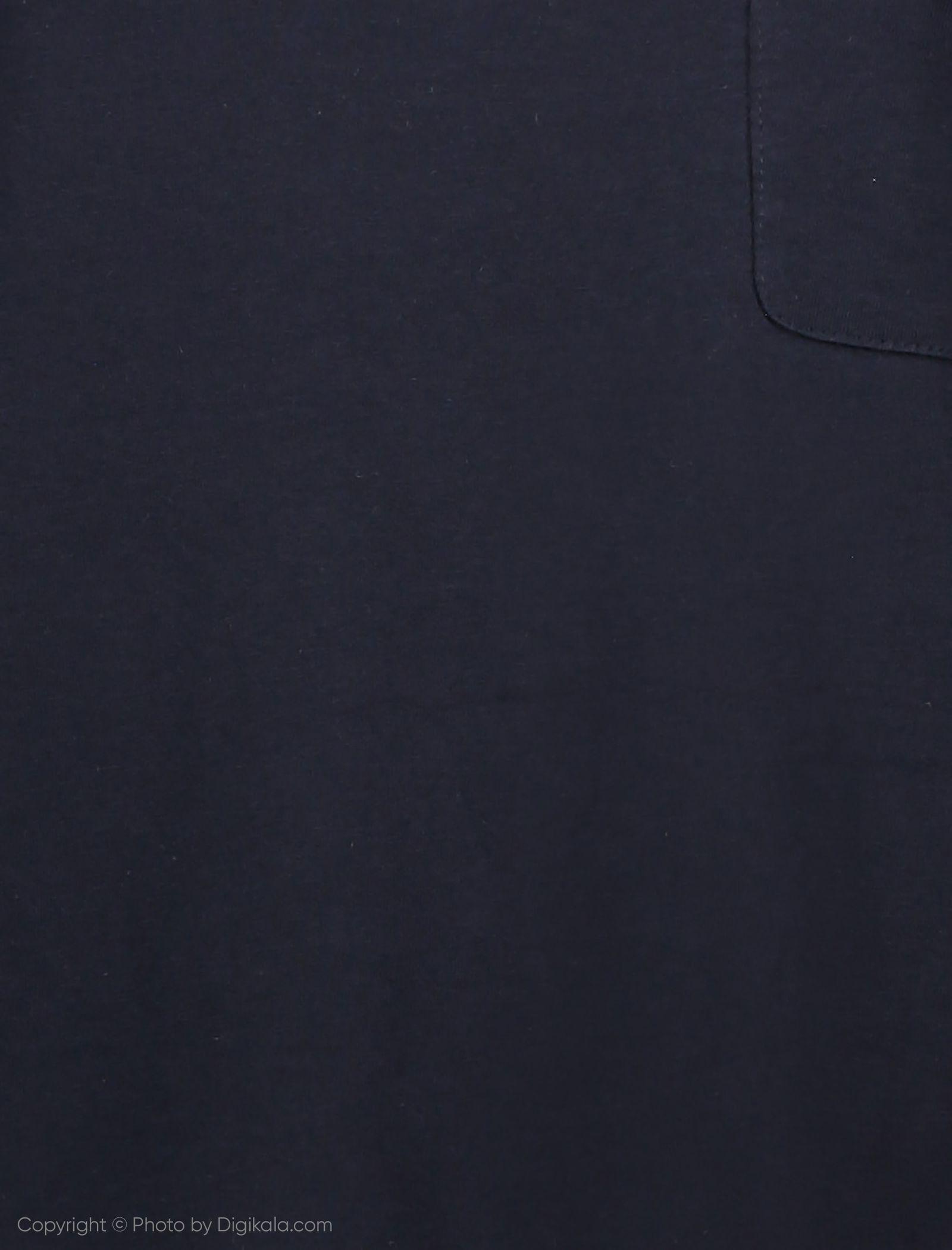 تی شرت زنانه یوپیم مدل 5137755 -  - 5