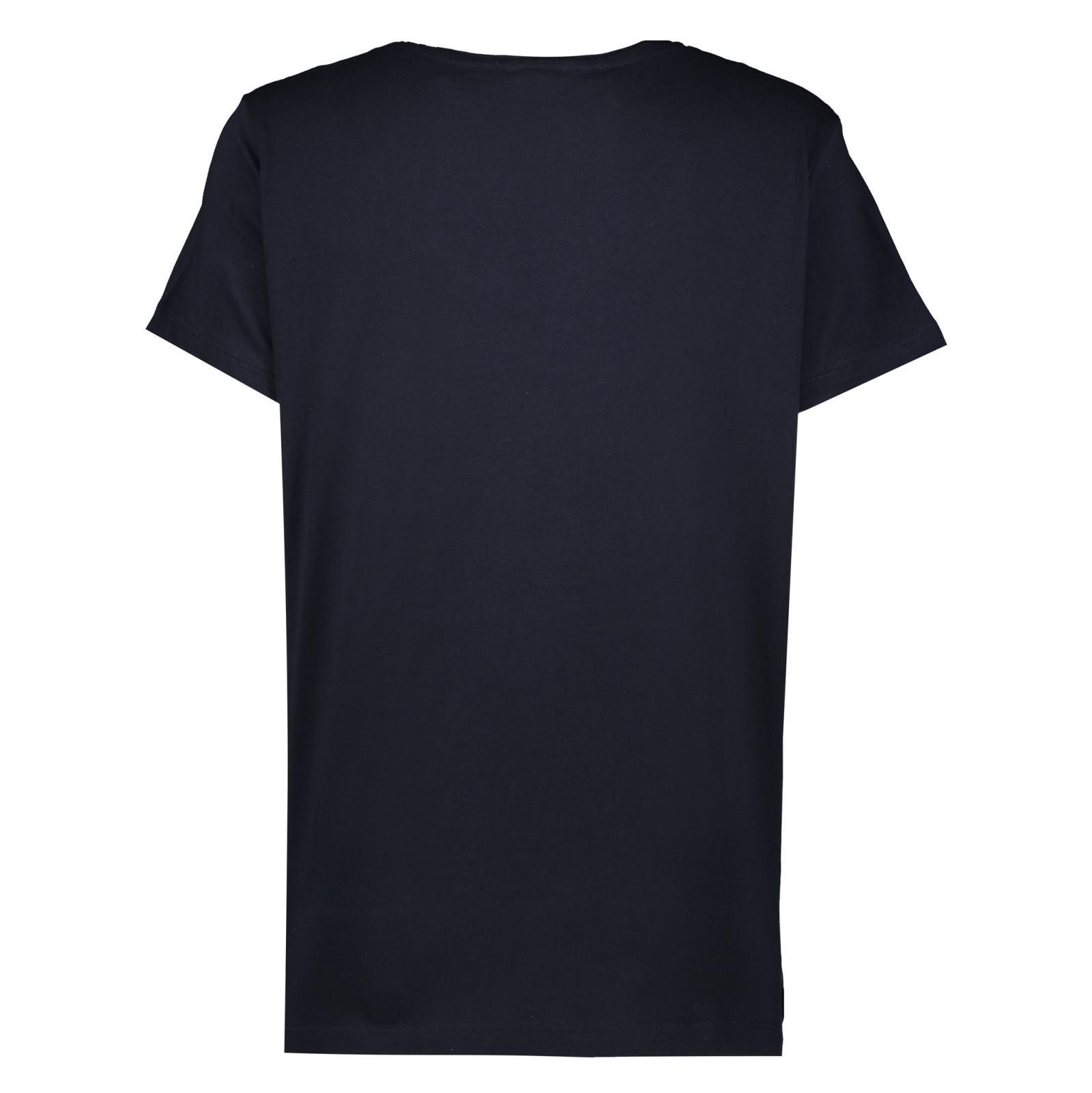 تی شرت زنانه یوپیم مدل 5137755 -  - 3