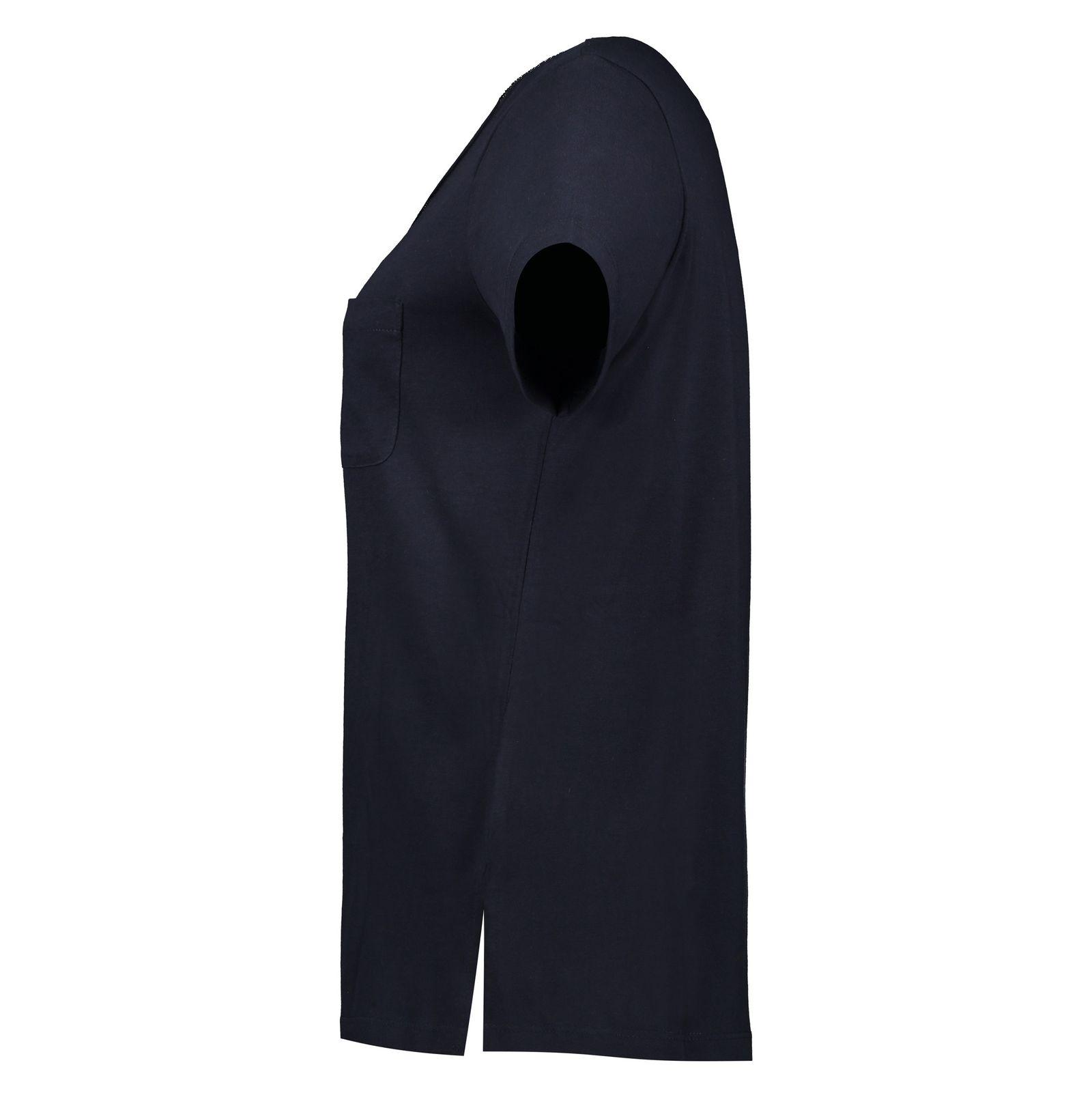 تی شرت زنانه یوپیم مدل 5137755 -  - 2