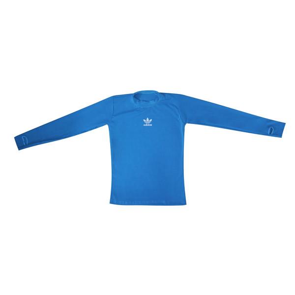 پیراهن ورزشی پسرانه مدل ADbsm4